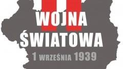 Nowy Dwór Gdański : Zapraszamy na obchody 78. rocznicy wybuchu II wojny światowej - 01.09.2017