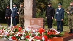 Malbork/Szymankowo/Tczew : Program obchodów 78. Rocznicy Wybuchu II Wojny Światowej - 01.09.2017