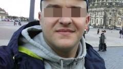 Podejrzany o zabójstwo Artur W. zatrzymany – 29.08.2017