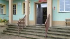 Gmina Dzierzgoń : 56 188,00 zł na remont Szkoły Podstawowej w Bągarcie - 14.09.2017