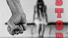 Dzierzgoń : Konferencja, szkolenie, happening z okazji Międzynarodowego Dnia bez przemocy! - 02-03.10.2017
