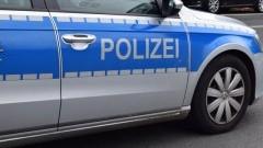 Polacy ofiarami oszustów w Niemczech! Pomóż policji w Dortmundzie złapać przestępców! - 29.09.2017
