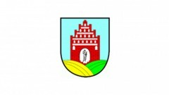 Ogłoszenie Wójta Gminy Miłoradz o wyłożeniu do publicznego wglądu projektu miejscowego planu zagospodarowania przestrzennego na terenie gminy Miłoradz - 10.10.2017