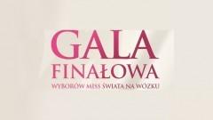 Bezpłatne bilety na Galę Finałową wyborów Miss Wheelchair World 2017! Wspierajmy Adriannę Zawadzińską! - 07.10.2017