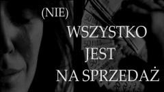 """Nowy Dwór Gdański : Zapraszamy na konferencję pt. """"Prawne i społeczne aspekty handlu ludźmi"""" - 27.10.2017"""
