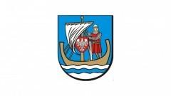 Gmina Stegna : Zapraszamy na zebranie wiejskie sołectwa Mikoszewo - 23.10.2017