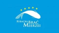 Nowy Dwór Gdański : Zapraszamy na szkolenie dla wnioskodawców – osoby do 34 roku życia - 26.10.2017