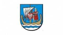 Stegna: Wykaz nieruchomości przeznaczonych do dzierżawy. - 18.10.2017
