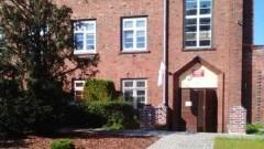 Malbork : Interesująca oferta zajęć edukacyjnych w bibliotece pedagogicznej - 19.10.2017