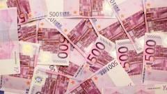 """Pomorze : Unijne wsparcie finansowe, czyli kampania """"Konsekwentnie dla Pomorzan"""" - bądź częścią zmian skorzystaj z Funduszy Europejskich! - 20.10.2017"""