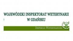 Wojewódzki Inspektorat Weterynarii w Gdańsku przypomina o spisie zwierząt gospodarskich - 06.11.2017