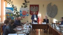 ZAPRASZAMY na XXXII sesję Rady Miejskiej w Dzierzgoniu – 06.11.2017