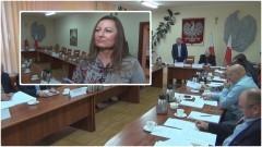 Przestarzałe, awaryjne wodociągi i kanalizacja. Komentarz do XXXI sesji Rady Miejskiej w Dzierzgoniu - 06.11.2017
