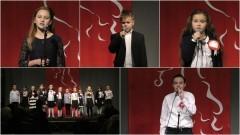 """Nowy Staw: Koncert laureatów konkursu """"Polska to My"""" - 11.11.2017"""