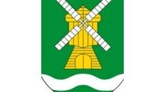 OFERTA ZATRUDNIENIA - Dyrektor Gminnego Domu Kultury i Sportu w Ostaszewie - 30.11.2017