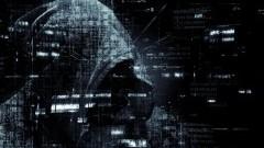 Cyberprzemoc i zagrożenia w Internecie - głównymi tematami spotkania sztumskich policjantów z uczniami Szkoły Podstawowej w Mikołajkach Pomorskich - 13.11.2017