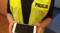Malbork : 52-latek aresztowany za kradzież telefonu komórkowego wartego 5 tysięcy złotych - 14.11.2017