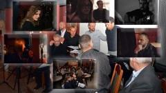 Nowy Dwór Gd.: ŻOK Stare szlagiery i silne męskie śpiewanie, ale nie tylko! - 24.11.2017