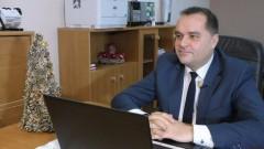 Gmina Malbork: Podsumowanie roku i plan inwestycyjny 2018. Marcin Kwiatkowski o najważniejszych wydatkach – 21.12.2017