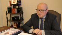 Powiat Malborski: Podsumowanie roku i plan inwestycyjny 2018. Mirosław Czapla o najważniejszych wydatkach – 21.12.2017