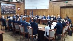 Budżet z największymi inwestycjami i największym długiem został przyjęty. XXXIX sesja Rady Miasta Malborka – 28.12.2017