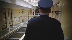 Malbork: Byli poszukiwani, teraz odbędą kary. Policjanci zatrzymali sześć osób - 29-30.12.2017