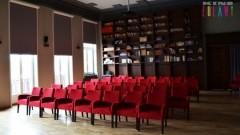 Nowy Dwór Gdański : Kino Żuławy zaprasza w styczniu! Zobacz repertuar! - 02-30.01.2018