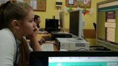 I gminny konkurs historyczny Online w Szkole Podstawowej im. Tysiąclecia Państwa Polskiego w Dzierzgoniu - 11.01.2018