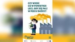Pomorscy czują klimat! Kampania społeczna. - 17.01.2018