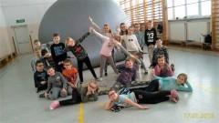 Planetarium w Szkole Podstawowej nr 2 w Sztumie - 29.01.2018