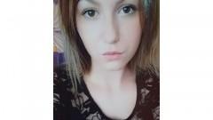Zaginęła 16- letnia Joanna Puszcz! Policja prosi o pomoc w odnalezieniu dziewczyny! - 04.02.2018