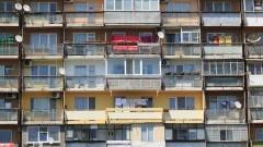 Nowy Dwór Gdański: Spadł z balkonu i połamał kręgosłup. - 31.01.2018