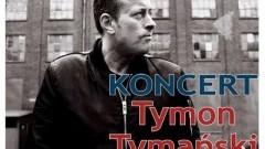 """Zapraszamy na koncert Tymona Tymańskiego - """"The Beatles"""" w Malborku - 10.03.2018"""