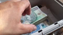 83- latka padła ofiarą oszustów! Wyłudzili 13 tysięcy złotych! - 20.02.2018