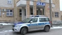 To nie był mobbing tylko zła atmosfera. Komendant policji w Malborku może spać spokojnie – 22.02.2018