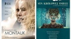 """Repertuar sztumskiego kina """"Powiśle"""" (DKF) w marcu - 06-20.03.2018"""