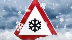 Plan zimowego utrzymania dróg i ulic na terenie Gminy Dzierzgoń - 26.02.2018