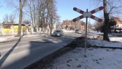 Malbork: Będzie kolejna blokada drogi na Piaskach. Inwestor czeka na ocieplenie – 27.02.2018