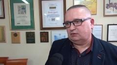 """Komentarz do XXXV sesji Rady Miejskiej w Dzierzgoniu: """"Gminy powinny współdziałać w tej sprawie"""" – 28.02.2018"""