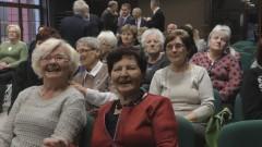 """Sztum: Klub """"Amator"""" ponownie otwarty – 06.03.2018"""