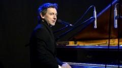 Maciej Miecznikowski wystąpił w Nowym Stawie z okazji Dnia Kobiet – 04.03.2018