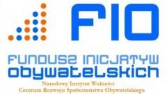 FIO 2018: Zapraszamy na spotkanie informacyjne – 20.03.2018