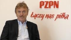 """MOW News Malbork: Zbigniew Boniek gościem piątego odcinka programu """"Dziennikarskie szlify"""""""