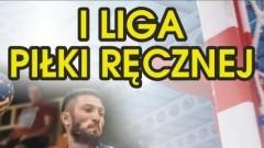 Zapraszamy na mecz Polski Cukier Pomezania Malbork vs. MKS Nielba Wągrowiec