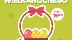 Zapraszamy na Festiwal Smaku Wielkanocnego w Nowym Stawie
