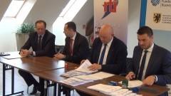 Dzierzgoń: RTI podpisało umowy pożyczkowe na ok. 16 mln zł - największą kwotę pozyskaną w historii tej spółki