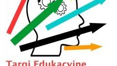 Zapraszamy na Targi Edukacyjne 2018 w Nowym Dworze Gdańskim