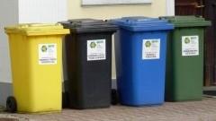 Gmina Ostaszewo : Punkt Selektywnego Zbierania Odpadów informuje
