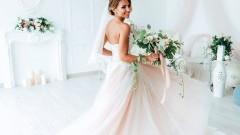 Chcesz mieć modne wesele? Poznaj najnowsze trendy ślubne