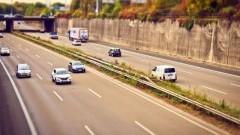 """Policyjna akcja """" Prędkość""""- kontrole na nowodworskich drogach."""